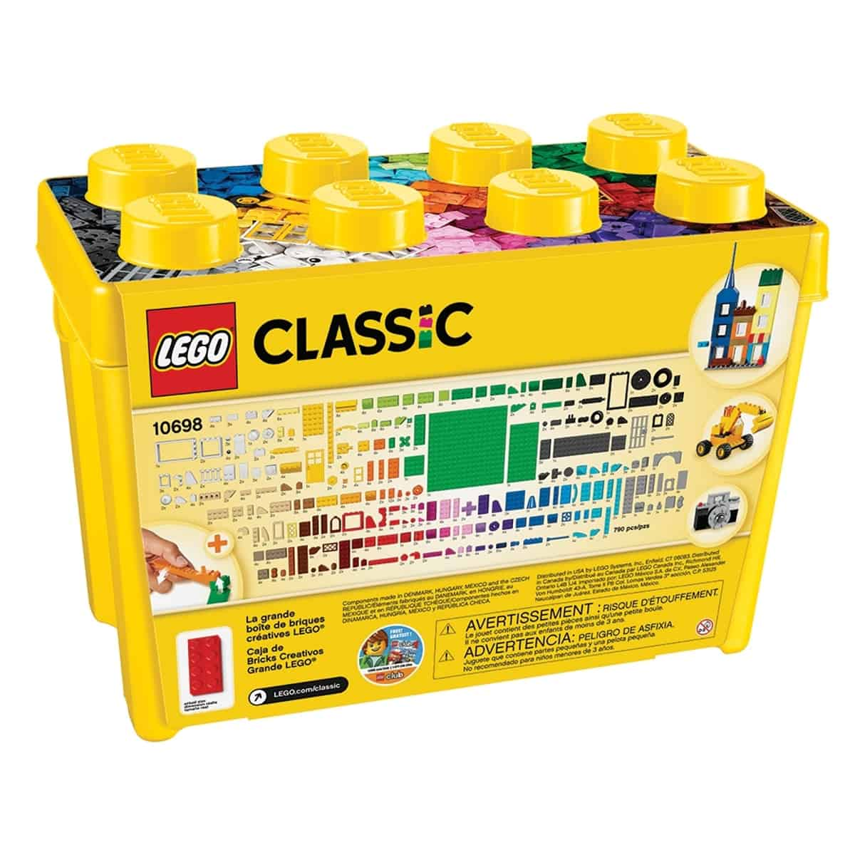 lego 10698 large creative brick