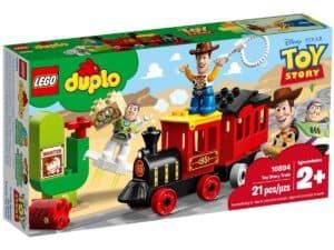 lego 10894 toy story train