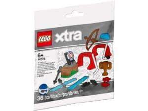 lego 40375 sports accessories