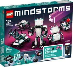 lego 51515 robot inventor