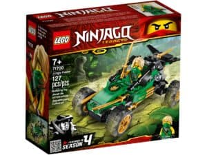 lego 71700 jungle raider