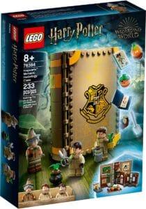lego 76384 hogwarts moment herbology class