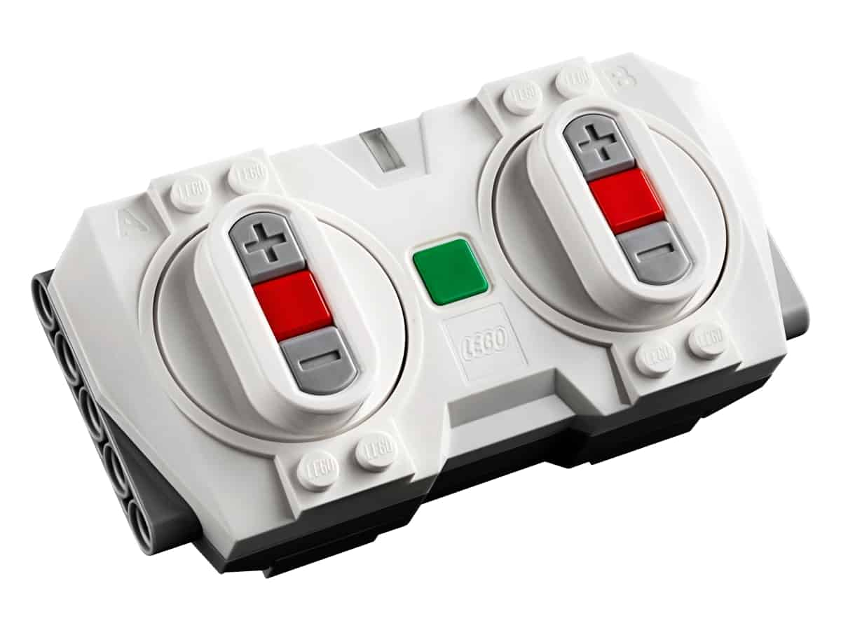 lego 88010 remote control