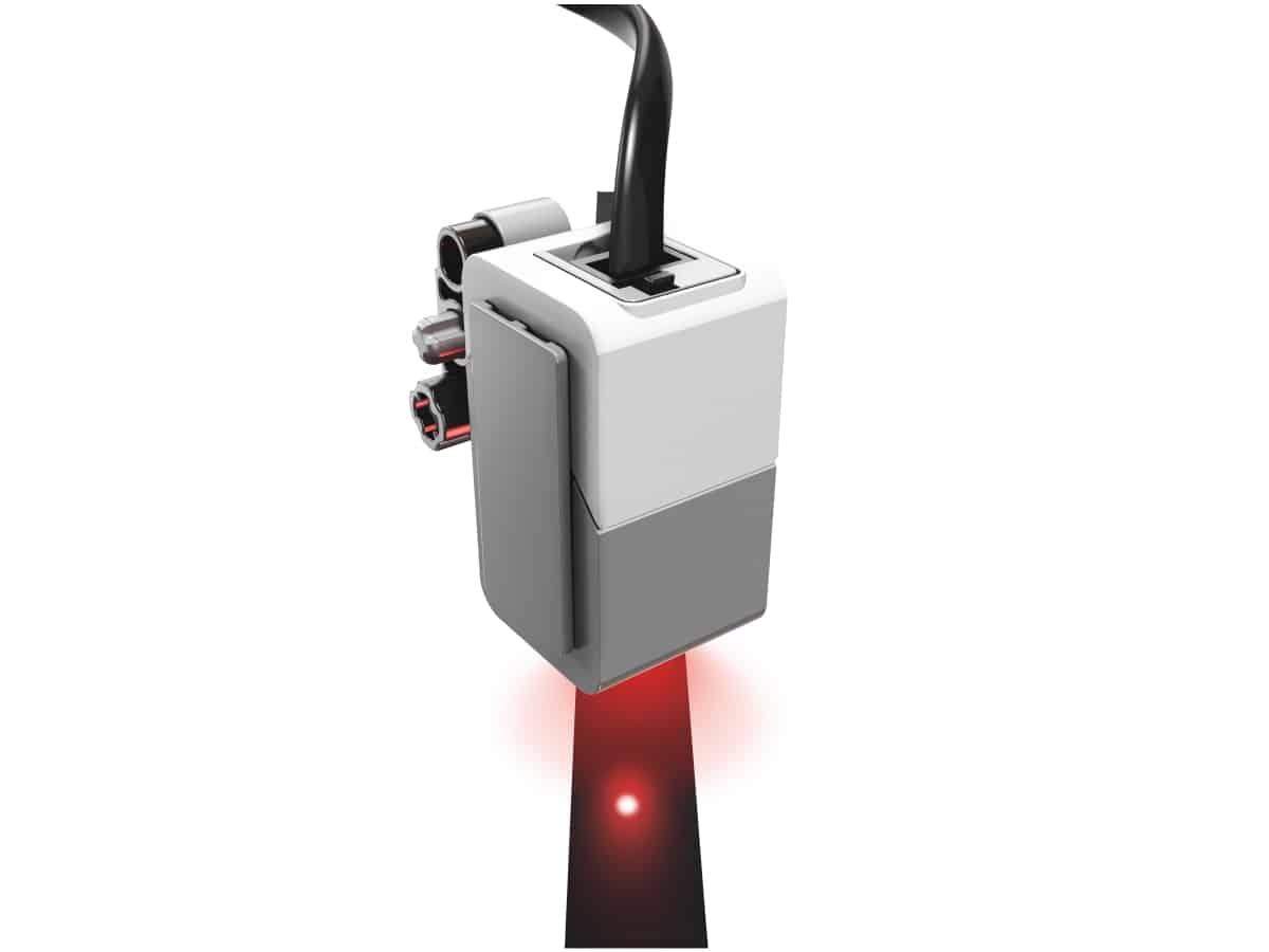 lego 45506 ev3 color sensor