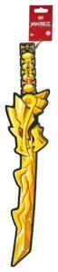 lego 854125 sword of fire