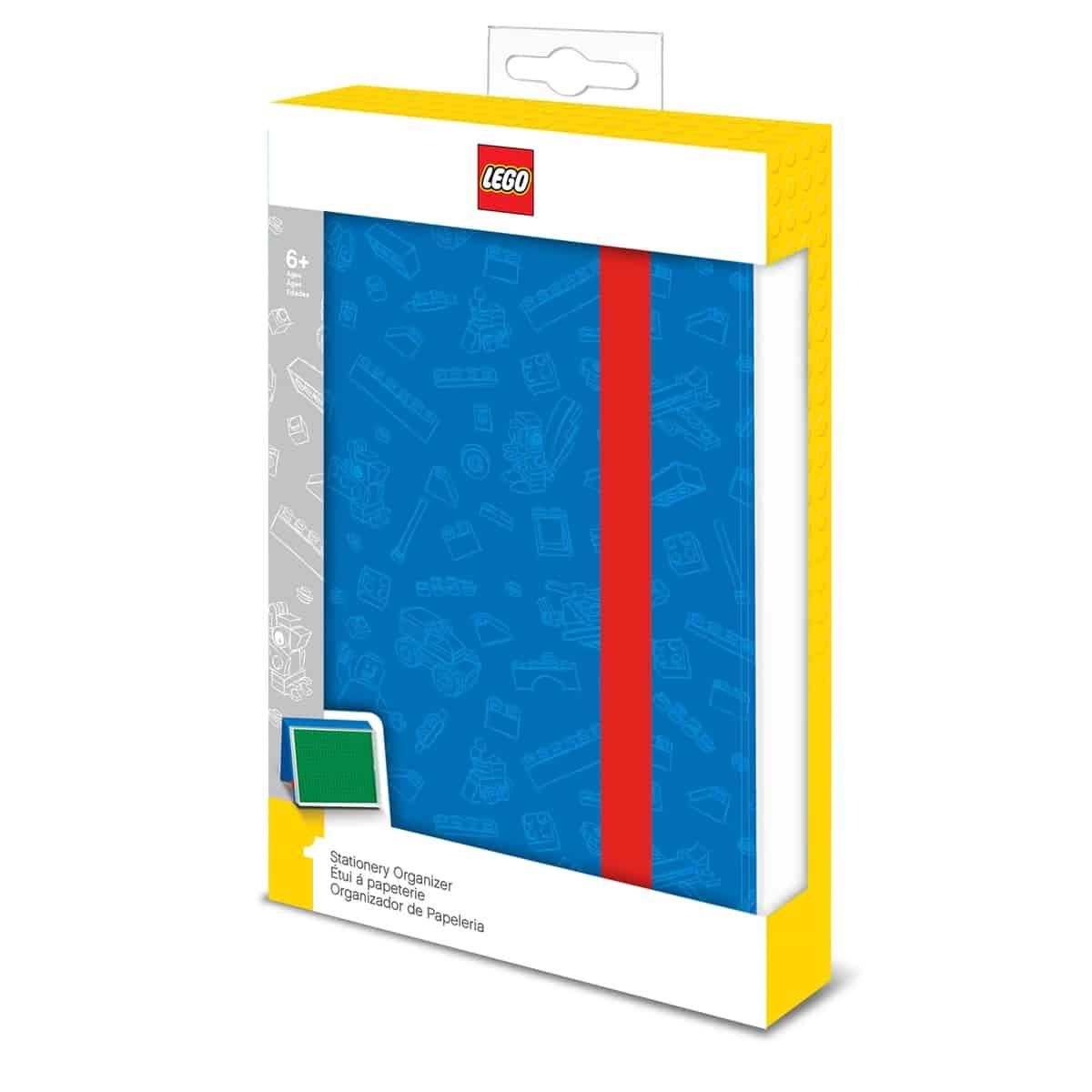 lego 5005145 stationery organizer