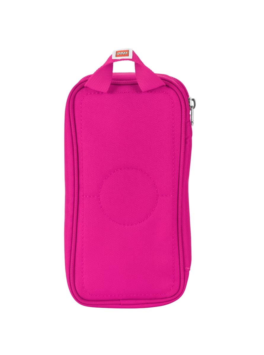 lego 5005510 brick pouch pink