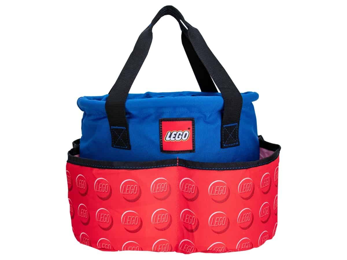lego 5005630 storage bucket