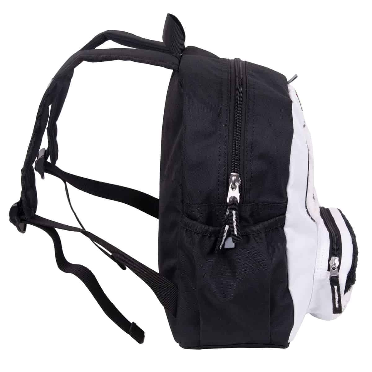 lego 5006498 backpack panda