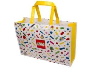 lego 853669 shopper bag
